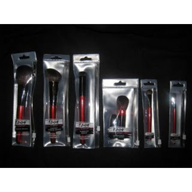 Rexall Makeup Brushes