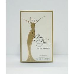 Celine Dion Signature Fragrance