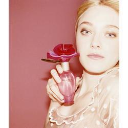 Marc Jacobs Oh, Lola! Perfume