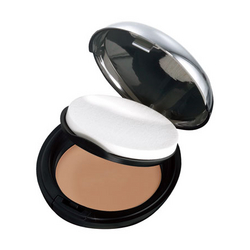 The Body Shop All-in-One Facebase