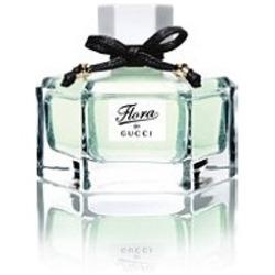 Gucci Flora Eau Fraiche
