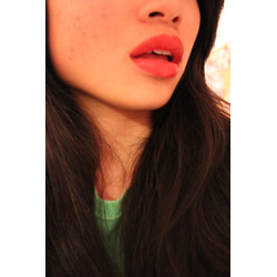 NYC Ultra Moist Lip Wear