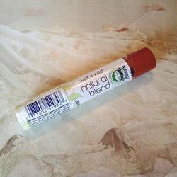 Wet N Wild Natural Blend Lip Shimmer
