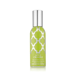 Bath & Body Works Apple Crumble Room Spray