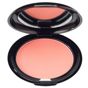 stila cosmetics Custom Colour Self Adjusting Blush in Coral