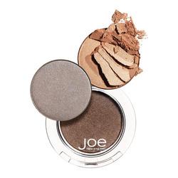 Joe Fresh Eye Shadow
