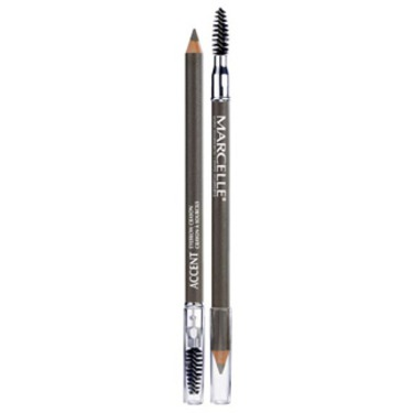 Marcelle Accent Eyebrow Crayon in Granite