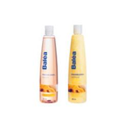 Balea Shampoo/Conditioner