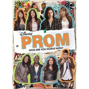 Disney's PROM