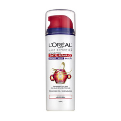l'Oreal Total Repair - Night