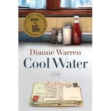 Cool Water by Dianne Warren