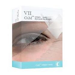 VII O2M Oxygen Eye Mask