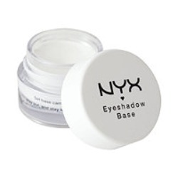 NYX Eyeshadow Base (Pearl)