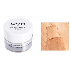 NYX Eyeshadow Base (Skin Tone)
