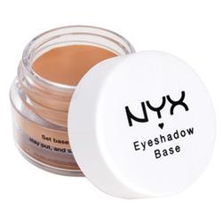 NYX Eyeshadow Base (Skin Tone)