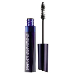 Yves Rocher Couleurs Nature Ultra Volume Mascara
