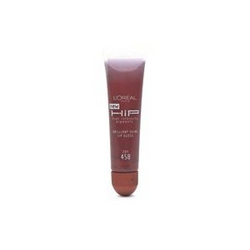 L'Oreal Paris HIP High Intensity Brilliant Shine Lip Gloss