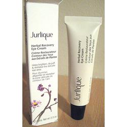 Jurlique Herbal Eye Cream