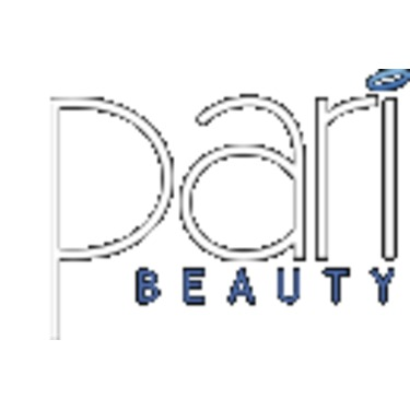 Pari Beauty Dual Perfection - Wet & Dry Foundation