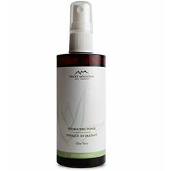 Rocky Mountain Soap Company Aloe Vera Hydrating Toner