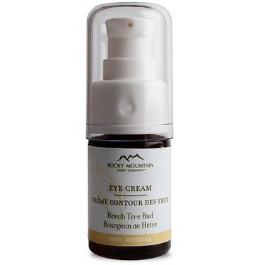 Rocky Mountain Beech Tree Bud Eye Cream