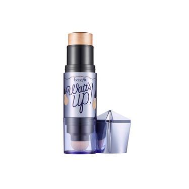 Benefit Cosmetics Watts Up Highlighter