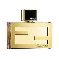 Fendi Fan di Eau de Parfum