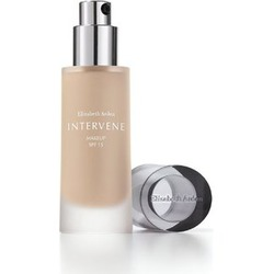 Elizabeth Arden Intervene Makeup SPF 15 Foundation
