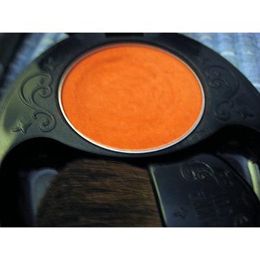 Anna Sui Face Color Accent