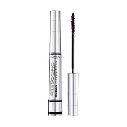 L'Oreal Paris Telescopic Clean Definition Mascara