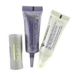 L'Oreal Dermo Expertise Collagen Filler for Lip