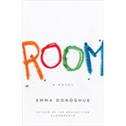 Room by Emma Donoghues