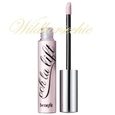 Benefit Cosmetics Ooh La Lift Eye Cream