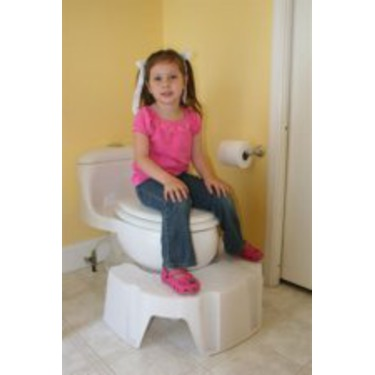 Little Looster Potty Step Stool