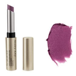 Mary Kay Lip Suede