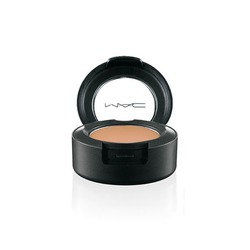 MAC Cosmetics Studio Finish Concealer