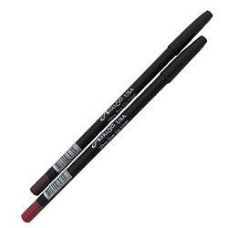 Amuse Ultra Fine Lip Liner