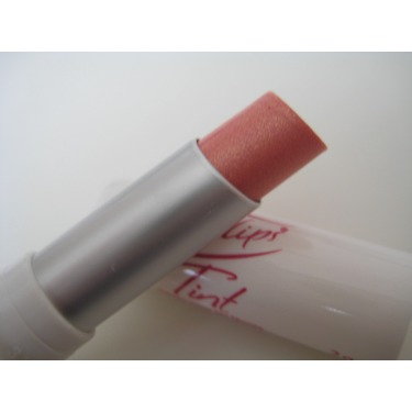 Softlips® Tinted Lip Balm - Naturally Nude