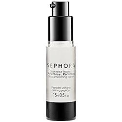 Sephora Perfecting Ultra-Smoothing Primer