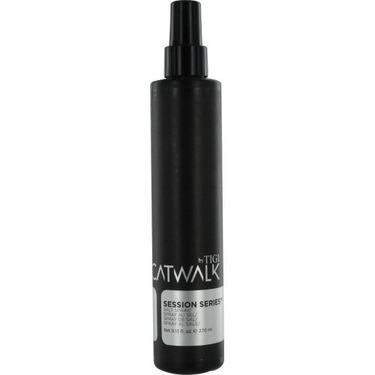 TIGI Catwalk Session Series Salt Spray