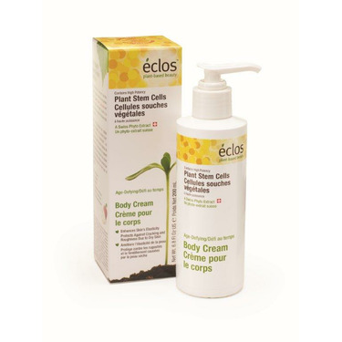 Eclos Age-Defying Body Cream