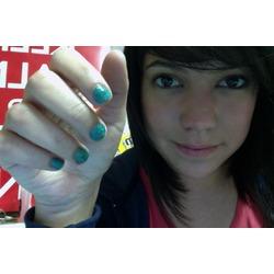 finger paints- art you wondering?