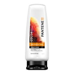 Pantene Pro V Colour Hair Solutions Colour Preserve Conditioner
