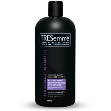 TRESemme 2-in-1 Shampoo and Conditioner