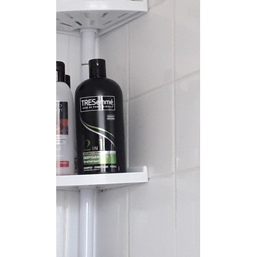 TRESemme 2-in-1 Shampoo Plus Conditioner