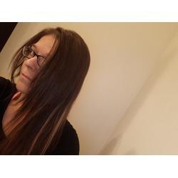 John Frieda Frizz Ease Dream Curls Style Start Shampoo