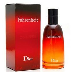 Dior Fahrenheit for Men