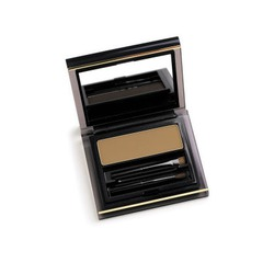 Elizabeth Arden Dual Perfection Brow Shaper