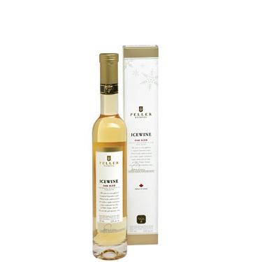 Peller Estates Premium Ice Wine