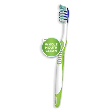 Oral-B Complete Fresh Scope Scented